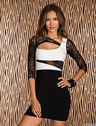 Women Micro Stretch Uniforms Lingerie/Ultra Sexy Nightwear