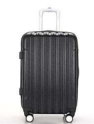 SENTYGE Travel Bag