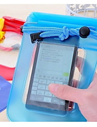 Drift Swim Necessary Mobile Phone Waterproof Bag