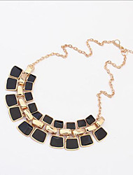 LITB Free All Match Elegant Necklace