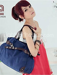 Handcee® Lady's Bag The New Fashion Female Package Leisure Female Bag Shoulder Hand Bag