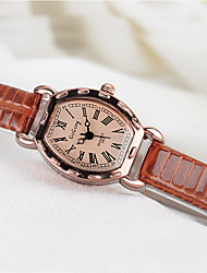 GoGoey Petty Elegant Ladies Watch