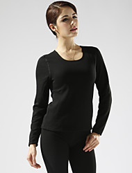 Women long johns Cotton Thick Thermal Underwear