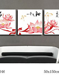 DIY Digital Oil Painting With Solid Wooden Frame Family Fun Painting All By Myself    17Chinoiserie 7046