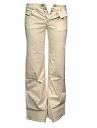 Diesel Husayn 008uc flare jeans-fits one size smaller, waist 25, length 32