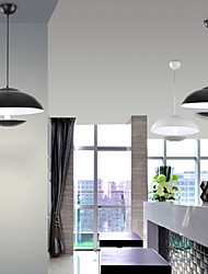 Modern Design Bar Counter Dining Room Pendant Lighting