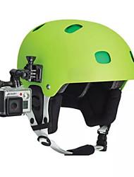 Accessoires für GoPro,Schraube Action Cam ZubehÖr Saugnapfhalterung HalterungFür-Action Kamera,GoPro Hero 5 Alles Gopro Hero 4 Session