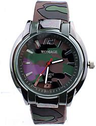 Блит мужские пояса часы