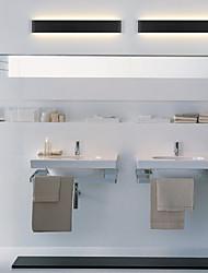 14W Modern LED Wall Sconces Light Indoor 41cm