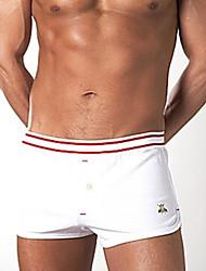 men shorts men's cotton sport boxer shorts TOT4001