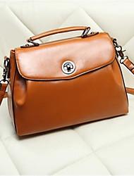 WEST BIKING® Summer Models In Europe And America Fashionable Lady Shoulder Bag Mobile Messenger Bag Handbag