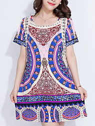 2015 Fashion Factory Summer T-shirt Wholesale