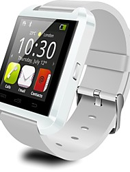 New Android IOS Multifunction Touch Screen Smart Watch