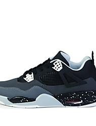 Running Women's Shoes/Men's Shoes Gray