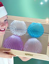 Bomboniere scatole - per Matrimonio/Nascita bambino - Spiaggia - Non personalizzato - di Plastica