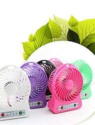 Handheld Portable Mini USB Handheld Fan