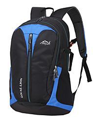 WEST BIKING® Outdoor Waterproof Travel Bag Shoulder Bag Backpack Bag 28L