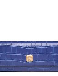 Alfa Artist® Women 's Fashion PU Leather Wallets