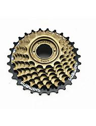 Roue libre ( comme image , acier ) de Cyclisme/Vélo tout terrain/VTT