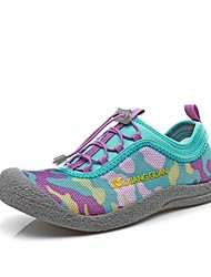 Water Shoes Women's Shoes Tulle Pink/Purple