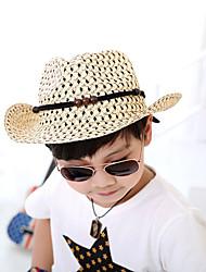 Jungen Hüte & Kappen Andere Sommer