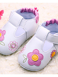 Baby Shoes Casual Loafers Blue/Pink