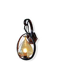 BOXOMIYA® Light-Fixture of Bohemian Style