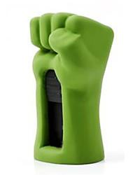 hulk mão maravilha unidade flash 16g usb