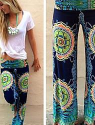 PANDORA   Women's Sexy Pants (Cotton)
