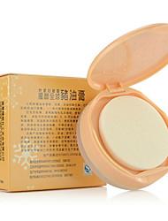 Bases Humide CrèmeHumidité Protection Solaire Couverture Blanchiment Anti Peau Grasse Longue Durée Correcteur Naturel Nutrition