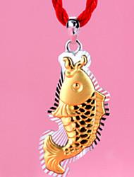 тысячи золотых тысяч чистого серебра кулон золотые рыбы может ли быть излишки каждый год 2015 взрыв