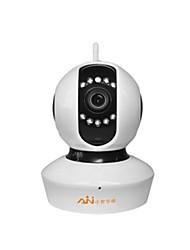 Multi feature Internet 720P camera head camera S6(100W 1280*720)