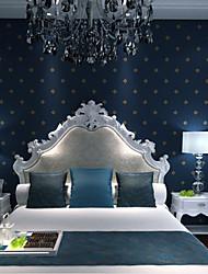 neue Regenbogen ™ Tapete Diamant Tapete Art-Deco-Wandverkleidung, Art-Deco-Vliespapier