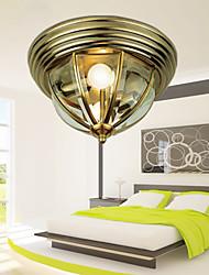 Wholesale Exqusite Pure Copper Ceiling LightingMC003-3Q