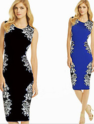 AOTY Women's Casual Dresses(S-XXL)