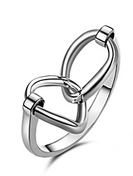 Rings for Men 925 Silver sterling jewelry Fashionable Personality Exaggerated European & American Ring Set