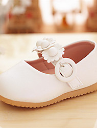 Baby Shoes Casual   Flats Pink/Red/White
