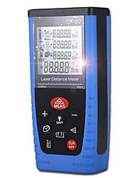 Specialty Precision Laser Diastimeter 50M