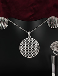 2015 Hot Selling Products Casual Platinum Plated Necklace Fashion Statement Jewelry Long Necklace Women High Quality