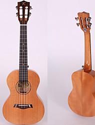"""kaka23 """"Kuc-mad kina tillverkare banjo hård väska strängar ukulele"""