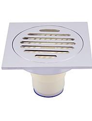 Gadget da bagno Contemporaneo - Altro