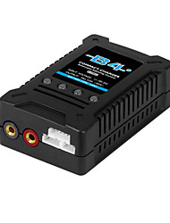Imaxrc 2015 The Latest Compact Charger for RC