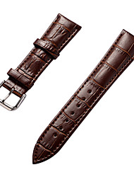 s2 Smart Armband
