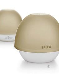 o Eupa z01 saudável luz da bateria mellow