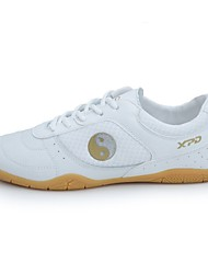 Walking unisex Shoes   White