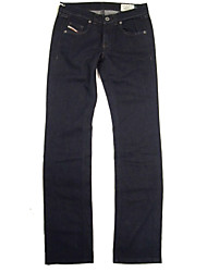 diesel doozy 8FE bootcut jeans, taille 26, lengte 30