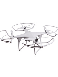 Seraphi RC Quadcopter Drone 2.4G 6CH 2Axis Helicopter