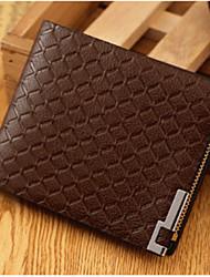 Handcee® The Most Popular Elegance Design Woman PU Wallet