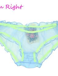 Women Shaping Panties , Lace Panties