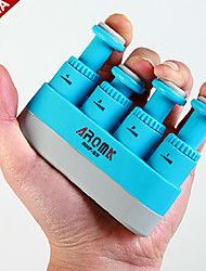 AROMA AHF-20 Hand Exerciser Grip Tension Range: 2 Lb to 3 Lb